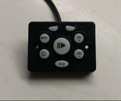 NEW Mini USB SD Classic Car Hidden Secret Stealth Stereo Audio System Bluetooth