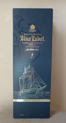 walker blue label for sale  Shipping to South Africa