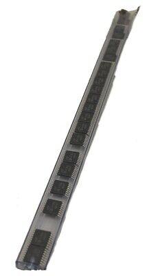 Adf4156bruz Clock Generator 500mhz To 6.2ghz-in 16-pin Tssop Nos Unused 22pcs