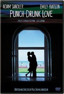 PUNCH-DRUNK-LOVE