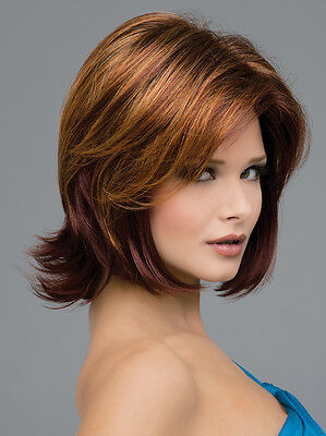 TAYLOR Wig by ENVY, *ALL COLORS!* Lace Front with Mono Top!  NEW! - Taylor Wig