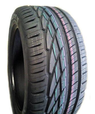 neue Sommerreifen  275/45 R20  110Y  General von Continental    27 45 r20 (Neue Reifen)