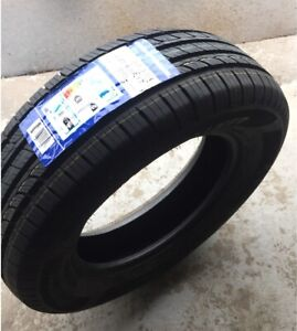 Brand New 235/65R17 All Season Tires
