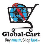 Global-Cart