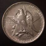 tpmjr2004 Coins