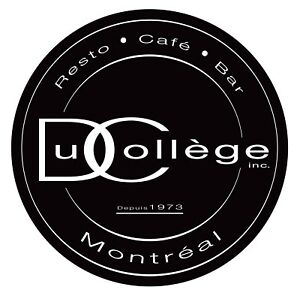 PIZZA / PASTA / GRILL COOK, FULL OR PART-TIME, VILLE ST-LAURENT