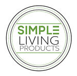 Simple Living Products