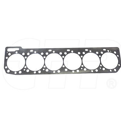 6i4421 6i-4421 Plate Spacer Cylinder Head C15 For Caterpillar 6nz Mbn Serial
