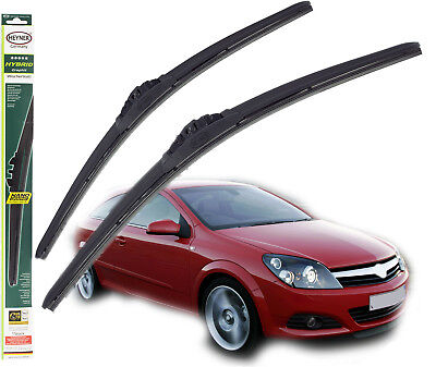 "OPEL ASTRA MK5 H GTC 3 DOOR HATCHBACK 2004-2011 9/"" 230MM REAR WINDOW WIPER BLADE"