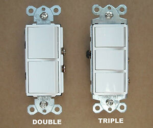 280804565970 moreover 4 Way Switch With Dimmer Wiring Diagrams likewise Switch Outlet  bo Wiring Diagram as well Garbage Disposal Switch Wiring Diagram For Pressure in addition 6 Outlet Switch  bo. on combo switch outlet wiring diagram