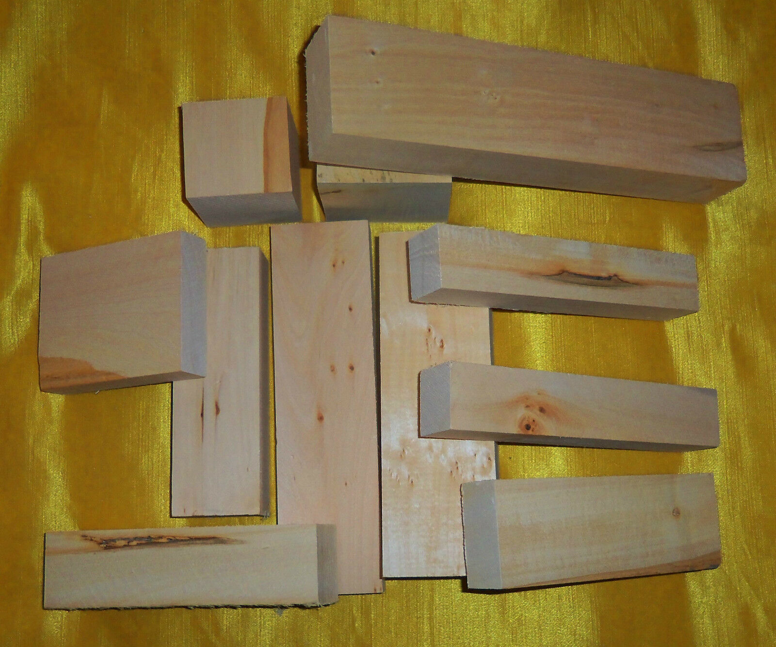 *Lindenholz, 3kg, Restholz, Linde, drechseln,schnitzen,Modellbau,Hobbyschnitzer*