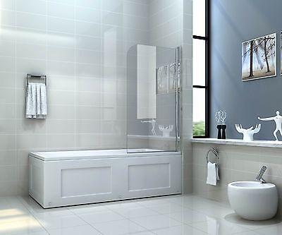 wannenaufsatz mehr als 200 angebote fotos preise seite 3. Black Bedroom Furniture Sets. Home Design Ideas