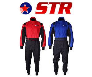 STR-OVALADO-Arranque-Carreras-Funda-Individual-Capa-Sfi-Aprobado-3-2a-1-Y