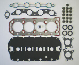 ROVER 25 45 1.4 1.6 1.8 16V K SERIES HEAD GASKET SET