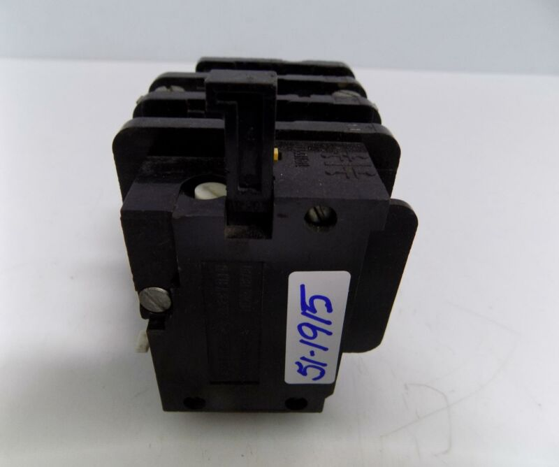 GENERAL ELECTRIC OVERLOAD RELAY NEMA B600