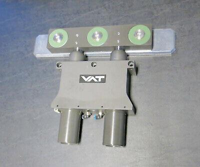 Vat Vacuum 07512-va24-aaz20884 A-783320 Slit Slot Gate Atmospheric Door Valve