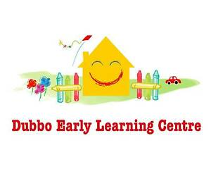 Parents looking for the best Childcare in Dubbo Dubbo Dubbo Area Preview