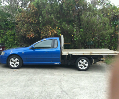 Wts xr6 2.6m trayback for tub