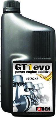Additivo Olio ROTHEN GT1 evo per Motori a Benzina e Diesel da 1 Litro**