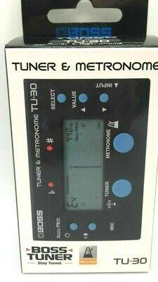 Tuners - Tuner Metronome