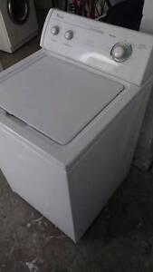 Whirpool top load Washing machine / Not Working Bondi Beach Eastern Suburbs Preview