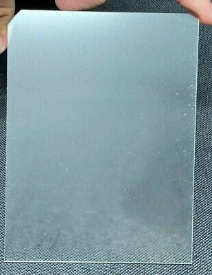Welch Allyn Lxi Compatible Screen Protector Replacement - Same Day Shipping