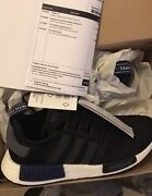 NMD R1 BNIB with receipt. Burwood East Whitehorse Area Preview