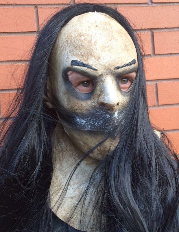 sinister bagul mask - 619×800