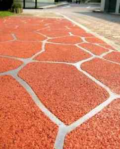 Driveway Painting Services Sydney City Inner Sydney Preview
