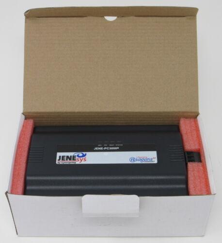 NEW in BOX JENEsys Lynxspring JENE-PC3000e Controller Tridium Niagara AX JACE ++