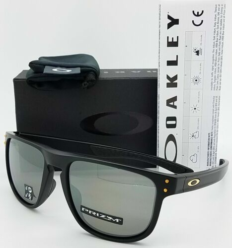 Authentic Oakley Holbrook R Men