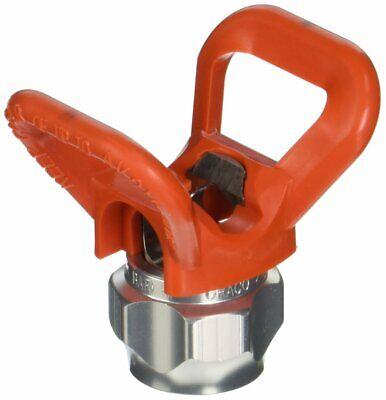 Graco Orange Rac 5 Guard Airless Paint Gun Tip Holder 243161 78 Threads Oem