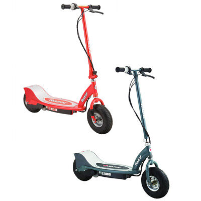 e300 rechargeable electric motorized ride on kids