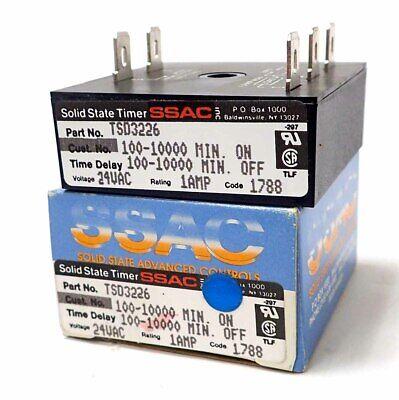 8-32 H3 3FL Spiral Point Plug TiN Powdered Metal Stainless Tap Guhring 3907