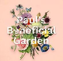 Paul's Beneficial Garden Craigie Joondalup Area Preview