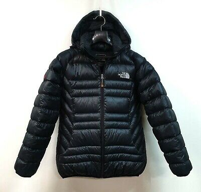 [THE NORTH FACE] WOMEN