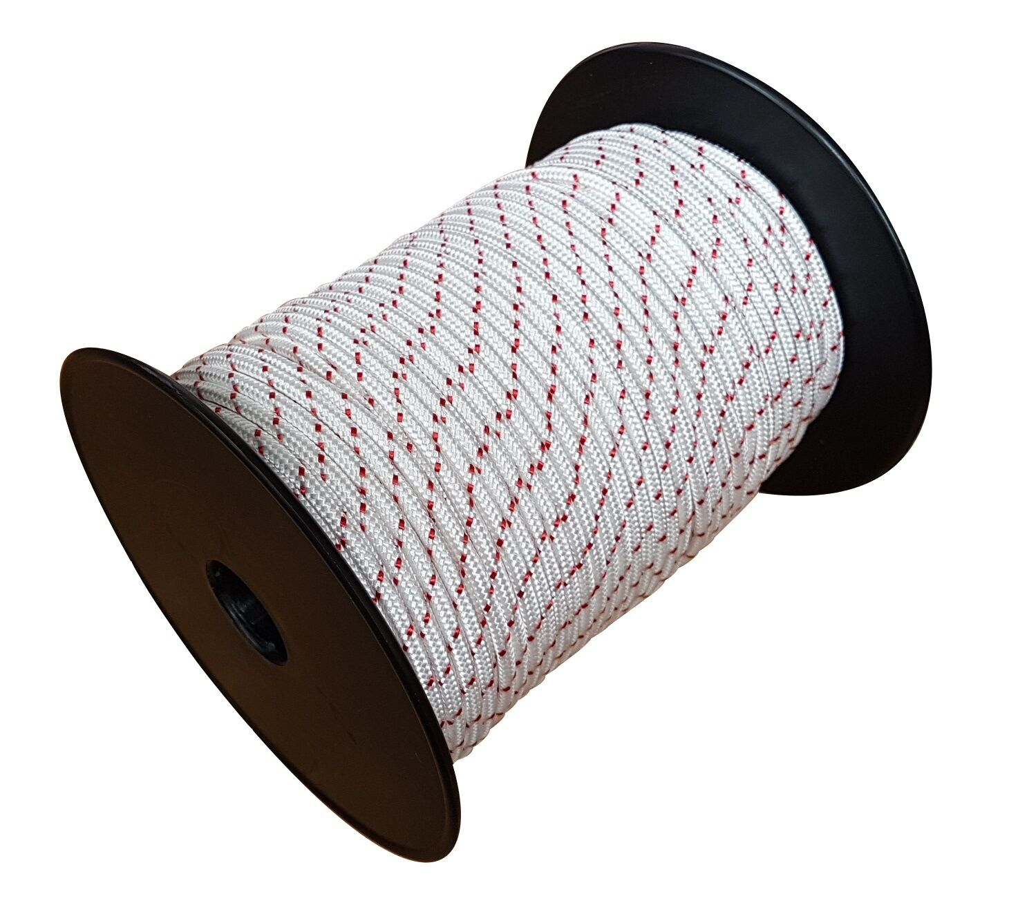 bowdenzug 200 cm s haken rasenm her seilzug f r. Black Bedroom Furniture Sets. Home Design Ideas