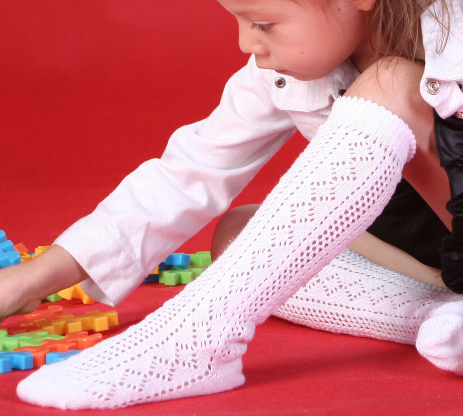 children photography calculator sock - HD1488×1336