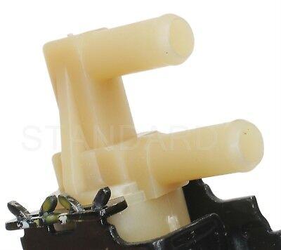 Vapor Canister Vent Solenoid Standard CVS40