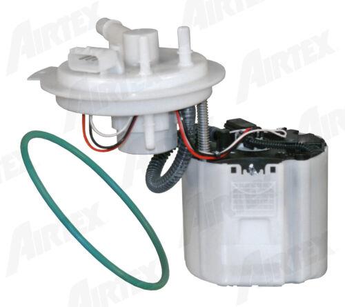 Fuel Pump Module Assembly Autobest F4683A fits 2004 VW Passat 2.0L-L4