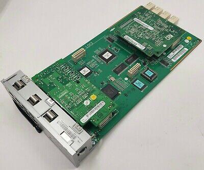 Samsung Lp40 Local Control Processor Card Warranty