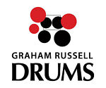 Graham Russell Drums