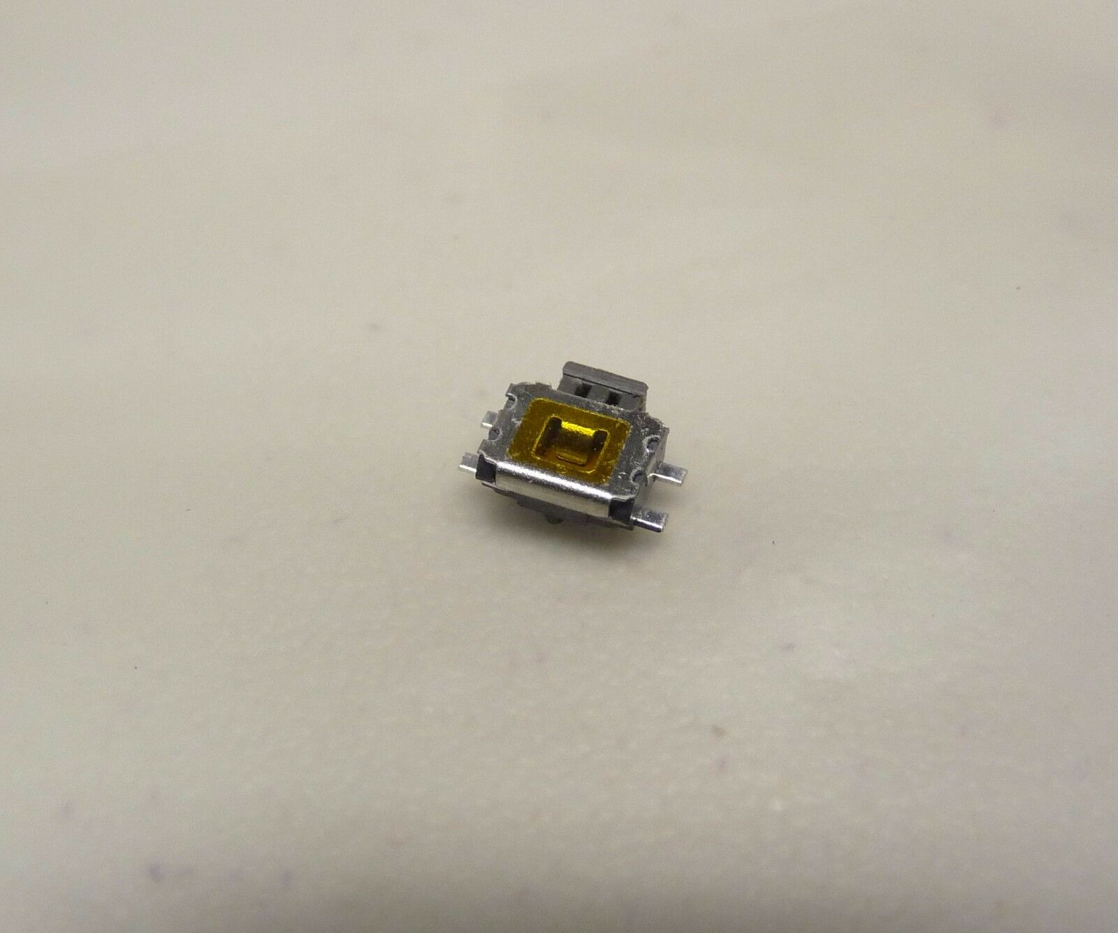 60NB05Y0-IO1070 Asus IO Board Q302LA TP300LA Q302L TP300LD Power Switch Button