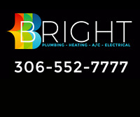 Residential & Commercial Electrical. Call us for a  Free Quote!