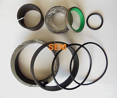 Sem Ar105432 John Deere Crawler Dozers Replacement Seal Kit Fits 450 450b 450c