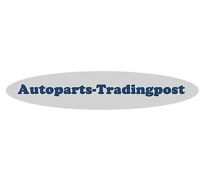 Auto Parts Trading Post