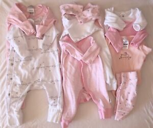 PREM BABY GIRL CLOTHING- 00000