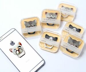 Cell-phone Holder(cats)