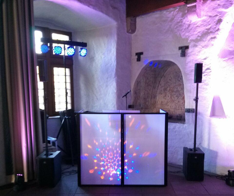 Dj  Lorenzo  Hochzeit, Geburtstag , Motto Party, Events, und mehr in Nordrhein-Westfalen - Hagen