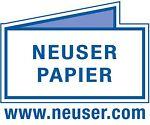 neuser1-2-3